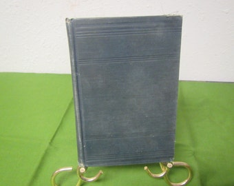 Theoretical Mechanics**First Edition ** 1903 **sj