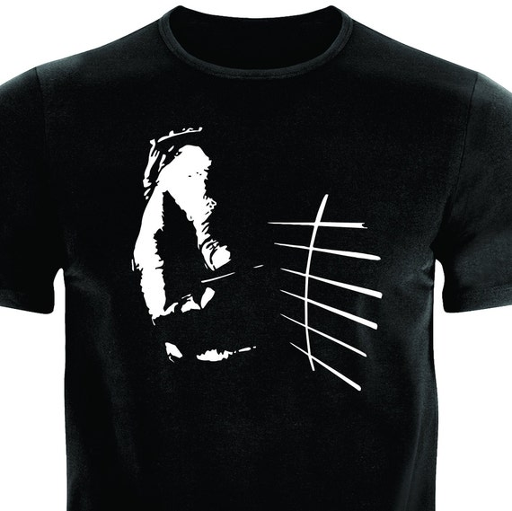 Funny T-shirt-Guitar lovers