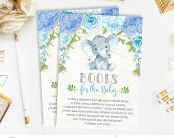 Blue Bunny Printables