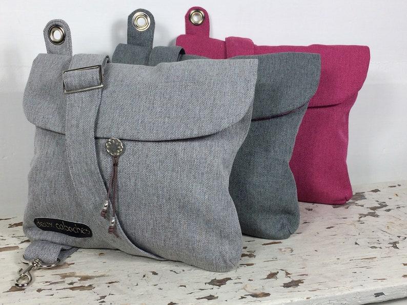 Denim blue bag cross body bag fabric bag,bohemian bag,zippered bag shoulder bag,summer bag blue shoulder bag, blue hand bag hand bag