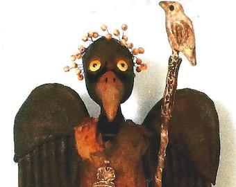 The Raven King Pdf
