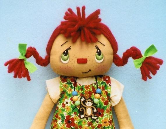 HH251 - Pippi Ann PDF