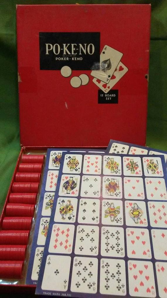 Play Mahjong Free Games Now