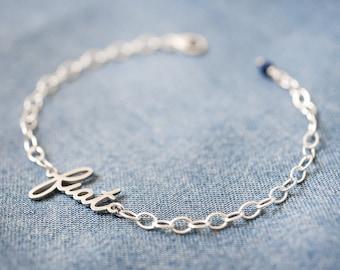 Catholic bracelet | Etsy