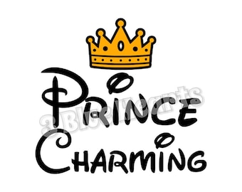 Finding My Prince Charming Pdf