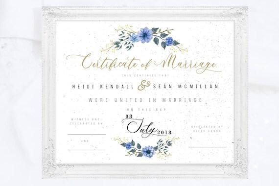 Celne i małżeńskie zwyczaje w Kanadzie