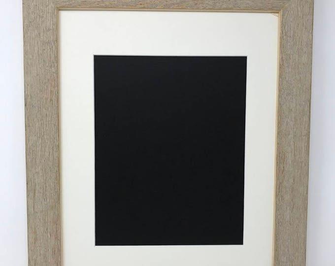 Rustic Beige Frames - Woodburn\'s Stencil Shop