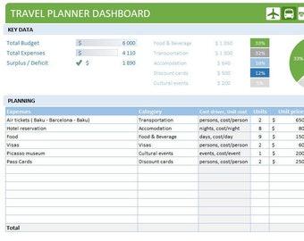 Excel Studio