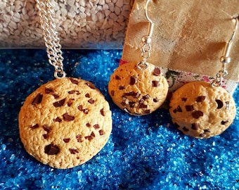 Cookie set