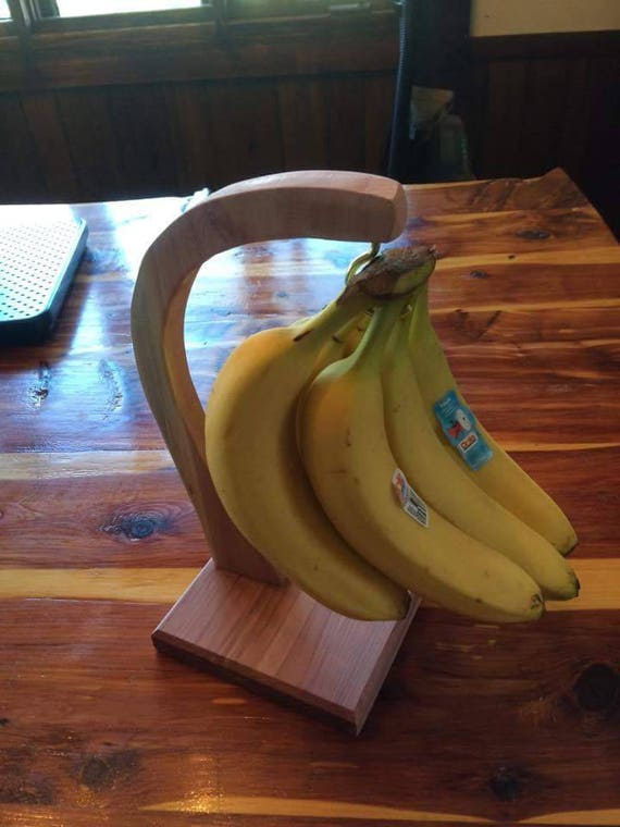 Banana Tree / Hook