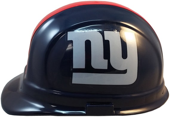 Wincraft New York Giants NFL Hardhats  e1c10291a84