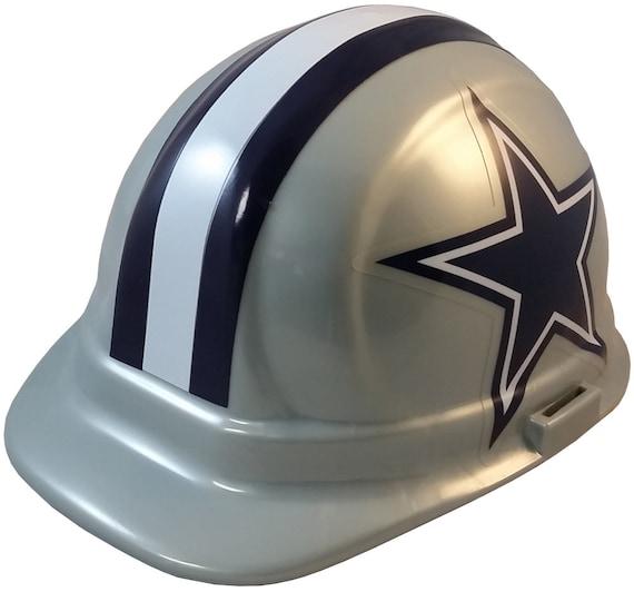 Wincraft Dallas Cowboys NFL Hardhats bc70369b8