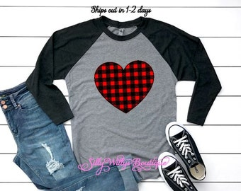 29b29cb0b993a8 Valentine shirt