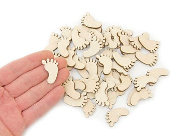 Wooden Art Craft Shapes by ArtCraftWooden on Etsy