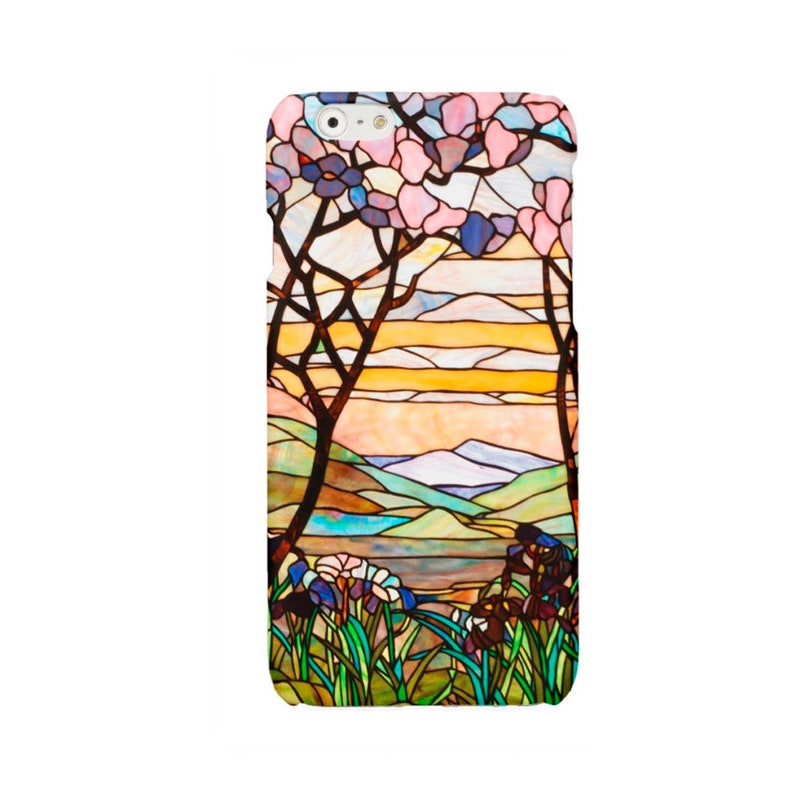 iphone 8 tiffany case