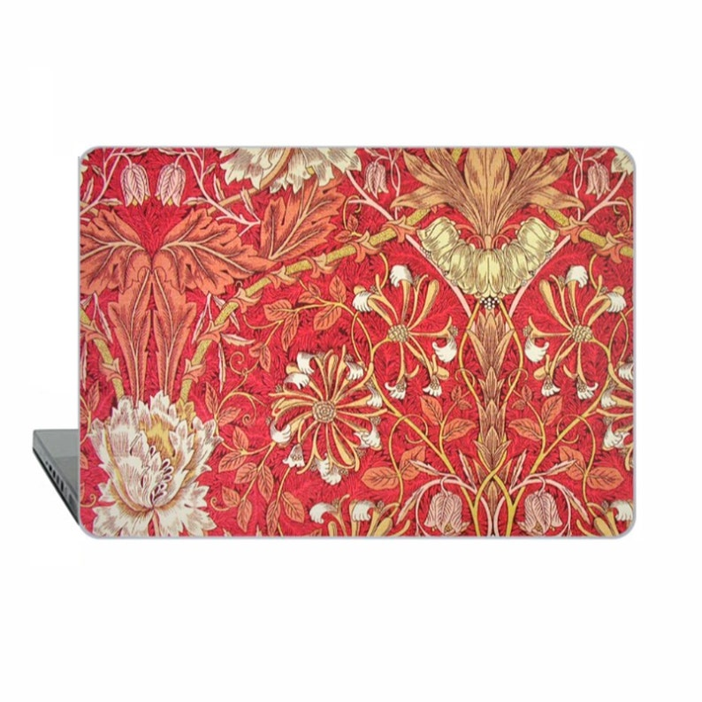 premium selection 1fb83 1e188 MacBook case MacBook Pro 13 case red MacBook Air 13 case MacBook 11 case  floral MacBook 12 Macbook Pro Retina 15 inch case hard MacBook Air