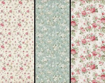 Rice Paper for Decoupage Scrapbook Craft Sheet Yellow Roses on wallpaper