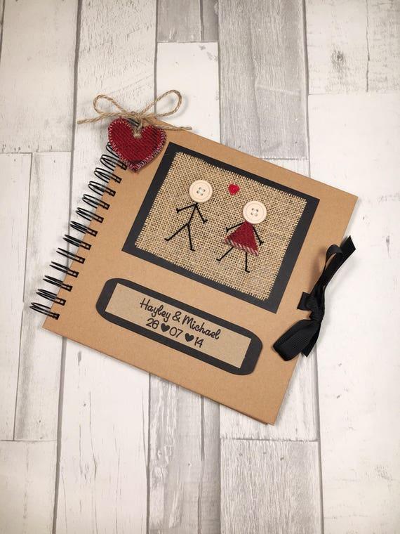 personalisierte jahrestag geschenk f r freund geschenk f r. Black Bedroom Furniture Sets. Home Design Ideas
