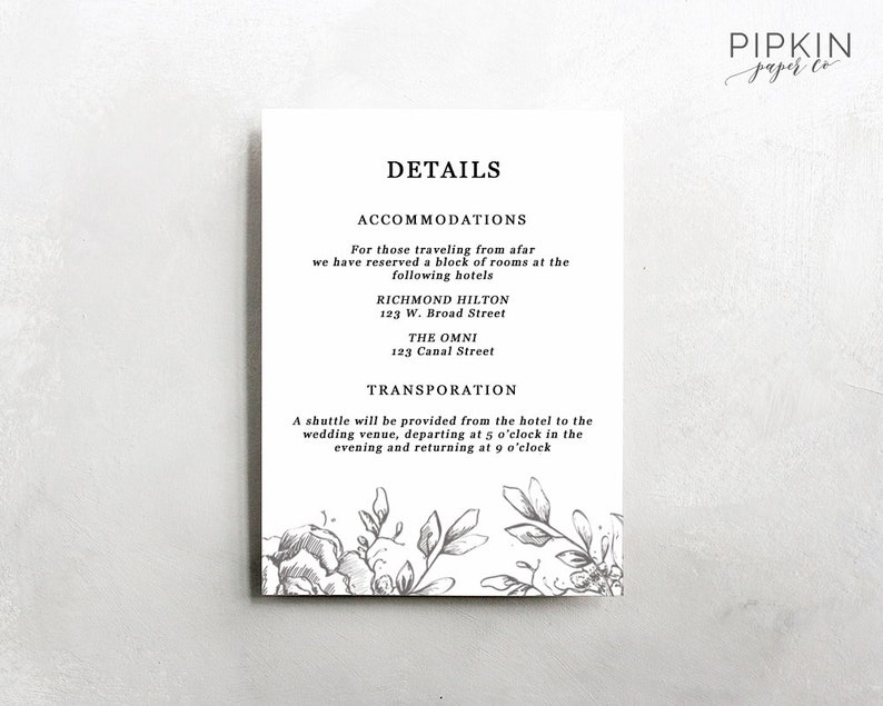 picture relating to Information Card Templates named Wedding ceremony Facts Template Articles Card Template Wedding ceremony Facts Card Template Wedding ceremony Material Card Enclosure Playing cards Claire