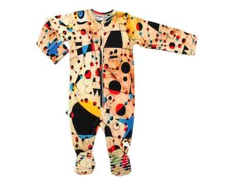 Joan Miro Etsy