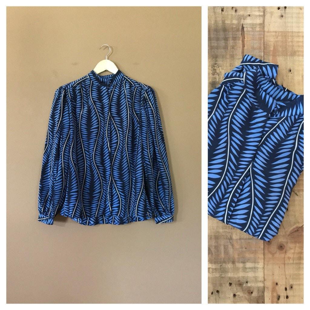 f4da0476 90's Shirt Women/Fresh Prince Shirt/90s Minimalist Shirt | Etsy