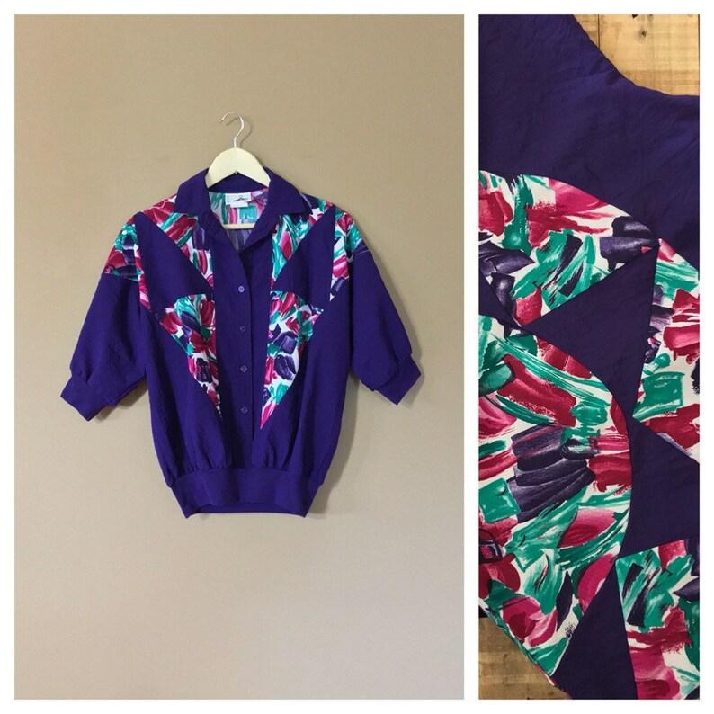 b34c307e 90's Shirt Women/90s Shirt Vintage/Fresh Prince | Etsy