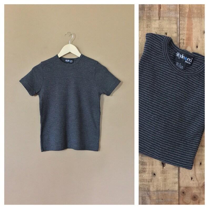 1c74b311 90's Shirt Women/Fresh Prince Shirt Versace Colorblock   Etsy
