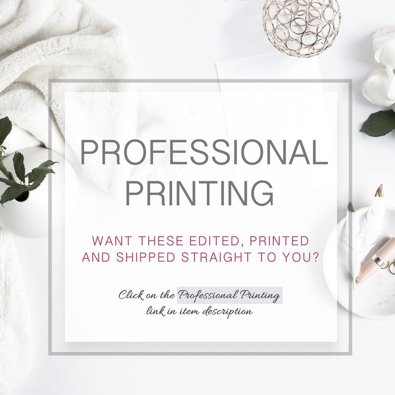 INSTANT DOWNLOAD Winter Christmas Bridal Shower Invitations Holiday Wedding Printable Digital Holiday Bridal Shower Fully Editable