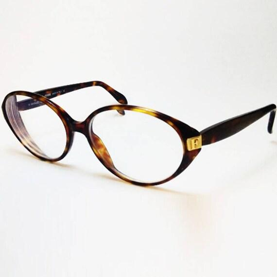 b2e7a1da7b9 GIANFRANCO FERRÈ vintage eyeglasses women glasses