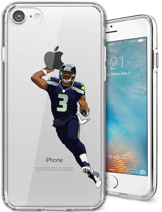football iphone xs case