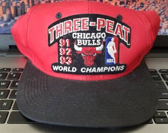 4a8c9e15f04448 Chicago bulls sports specialties hat snapbacks