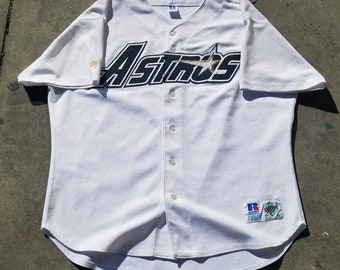 90s houston astros jersey 8097d7f67