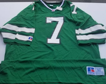 New original 1991-92 New York Jets jersey russell authentic proline jersey  NWT. Ken O Brien size 44 Large 1f447808a