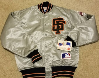 San Francisco Giants Apex size Med b96zbrN