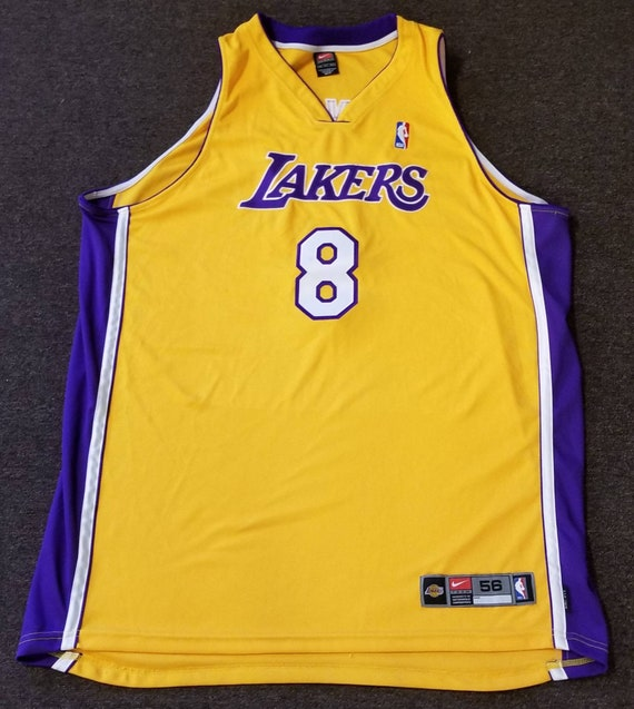 2000 lakers jersey,LA Lakers jersey,Kobe Jersey, N