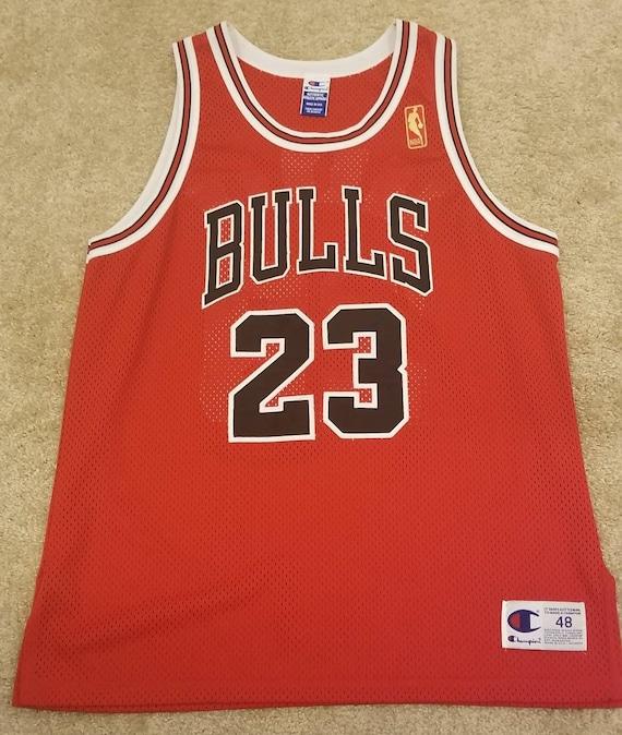 1996 1997 NBA 50e Jersey Michael jordan Chicago bulls champion jersey, champion maillot authentique, Chicago bulls jersey, maillot de jordanie