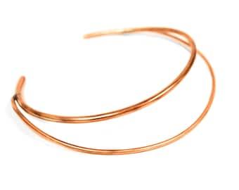 Gol Necklace