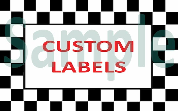 photograph about Checkered Flag Printable named Race concept, Custom made foodstuff labels . Birthday get together, Printable down load, checkered flag, Racing, Motocross, Engine sports activities