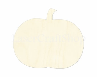 2 34 Apple With Leaf Wooden Cutout Shape Etsy