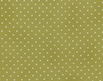 Home Essentials by Robyn Pandolph for RJR Fabrics, Fabric by the yard, 0016-002