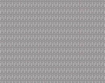 Modern Mixers III by Studio-e Fabrics, Fabric by the yard, 3619-90