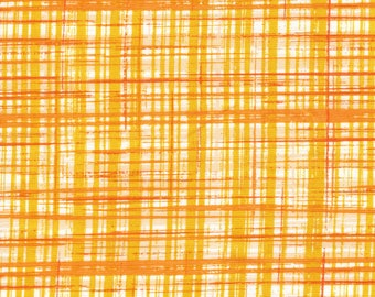 Breezy by P & B Textiles, Fabric by the yard, BREE-00333-Y