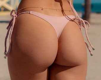 Agree with argentina bikini girl thong