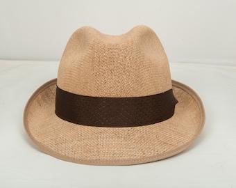 9e3c399850e Men s straw hats