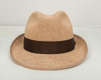 207a648efcd Straw hats