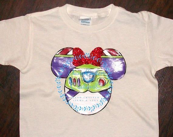 Disney Shirt, Buzz Lightyear, Toy Story, To infinity N Beyond, Disney World, To Infinity and beyond, Toy Story Land, Woody, Buzz, Jesse, Rex