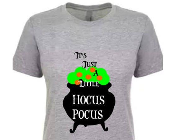 Disney Shirt, Halloween, Hocus Pocus, Halloween shirt, Hocus Pocus shirt, MNSSHP, Mickey's Halloween, Disney World, Disneyland