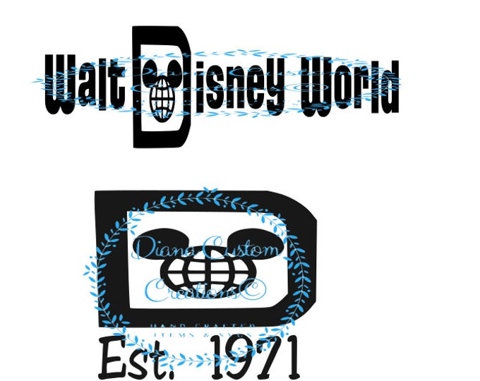 Disney, Disney Spirit, Spirit Jersey, Disney Jersey, Disney Shirt, Cricut, Silhouette, SVG, PnG, JpG, Studio3, Digital File