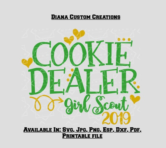 Cookie Dealer, Smores, Samoas, Carmel Delites, Girl Scout Cookies, Cookies, Troop, Cookie Shirt, Troop Shirt, Cookie Booth, Thin Mints,