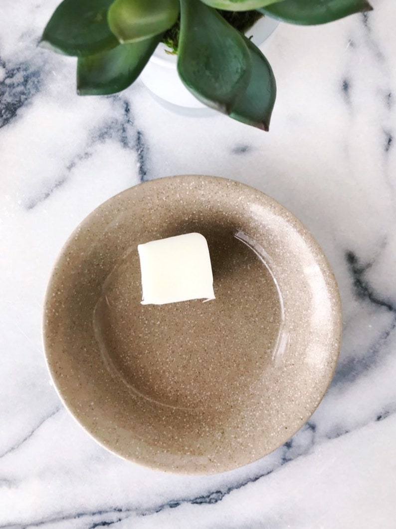 CHAMPACA /& BAMBOO Wax Melts Candle Melts Champaca Bamboo Wax Tart Gift for Mom Gift for Wife Vegan Wax Tarts Scented Wax Cubes
